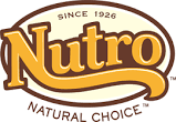 Nutro Products