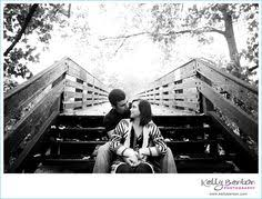Forts  Wedding photography and Photography on Pinterest