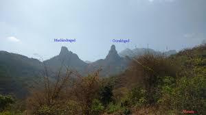 Gorakhgad