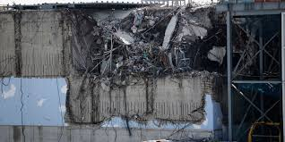 fukushima radiation spikes to unprecedented levels following