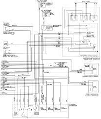 2000 2012 F150 Radio Wiring Diagram 1996 Dodge Dakota Stereo Wiring Diagram 2007 Dodge Dakota Stereo