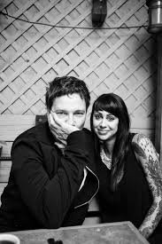 My  Third Eye  Blind Date with Stephan Jenkins   Noisey Noisey   Vice