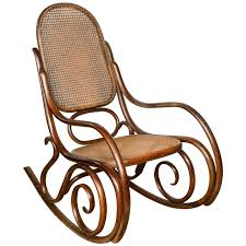 Antique Rocking Chair Prices Stunning Rocking Chair Thonet Ideas Transformatorio Us