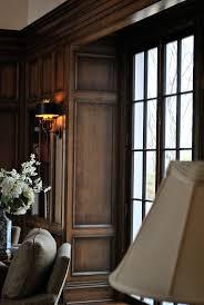 Tudor House Interior by 24 Best Tudor Library Images On Pinterest Tudor Manor Houses