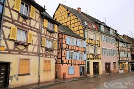 colmar u0027s cobbled streets why you should discover them now