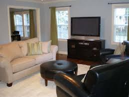 living room design with tv modern tv room ideas15 modern day