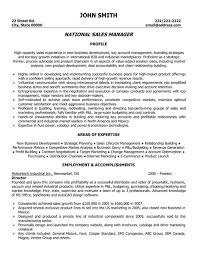 Online Marketing Manager Resume by Retail Operations And Sales Manager Resume Top 8 International