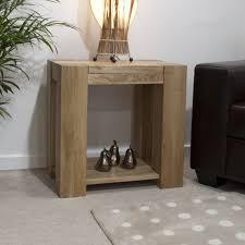 Modern Living Room Sets For Sale Furniture Interesting Living Room Furniture Design With Cozy Side