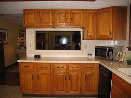 kitchen design best way clean kitchen tile floor porcelain or