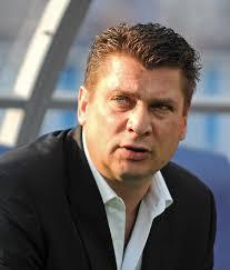 Serhiy Puchkov