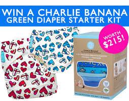 target prattville al hours black friday giveaway win a charlie banana green diaper kit target gift card