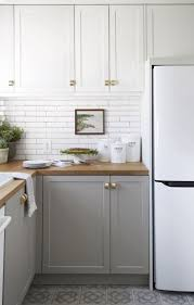 best 25 rental kitchen ideas on pinterest small apartment 10 reversible rental tweaks for every level of diy daring