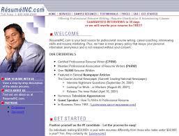 Good resume writing services   Custom professional written essay