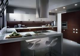 exellent luxury modern kitchen home design ideas with best simple