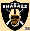 Ricky SHABAZZ and the Boom Bap Boys – Free SHABAZZ [Mixtape ...