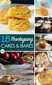easy quick thanksgiving dessert recipes 158 best images about thanksgiving dessert recipes on pinterest