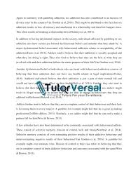 this i believe essay samples essay writing assignment help essay help online essay writing assignment help sample