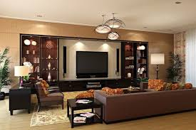 good home interiors and gifts interior design photo ngewes