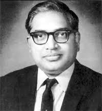 Kailasa Venkata Ramiah