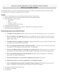 Chicago Style Essay fashion coordinator cover letter  change