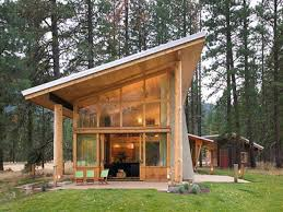modular log cabin floor plans images small chalet designs