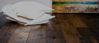 Hardwood And Laminate Flooring Rivershores Hardwood Flooring U0026 Cabinetry Company Holland