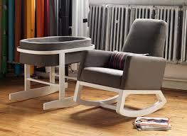 best rocking chair for baby design home u0026 interior design