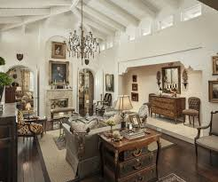 Exposed Beam Ceiling Living Room by Country Living Room Decor For Warm And Nostalgic Nuance Custom