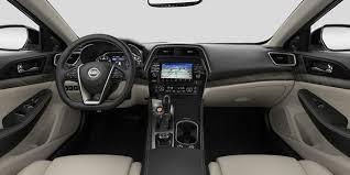 nissan maxima no spark 2019 nissan maxima interior carmodel pinterest nissan maxima