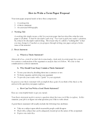 example thesis statements for essays thesis statement essays