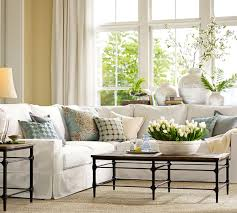 living room new pottery barn living room ideas pottery barn