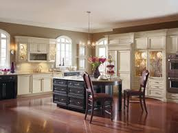 Traditional Kitchen Designs Furniture Interesting Masterbrand Cabinets For Your Kitchen
