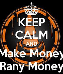 Money making from home uk Amazon S