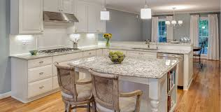 kitchen backsplash designs for every style case charlotte