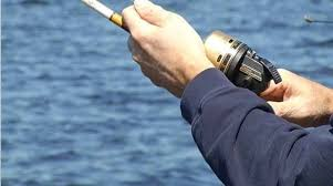mn dnr public invited comment special fishing regulations