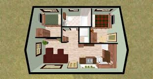 100 great home plans home plan house design house plan home