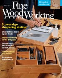 Woodworking Joints Worksheet by Joint Strength Test Finewoodworking