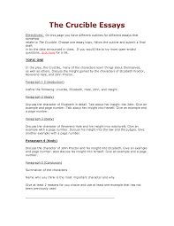 extended essay example extended essay structure ib extended essay     Quora