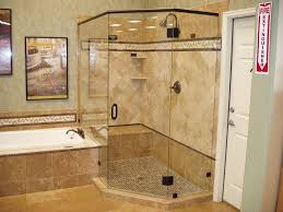 shower stall glass doors home decor shower stalls with glass doors bathroom wall cabinet