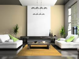 Interior Paintings For Home Modern Home Decor Also With A Modern Paintings For Living Room