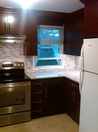 Kitchens Long Island Bathroom Remodeling Long Island Kitchens Bathroom Basement