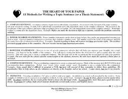 ideas about Thesis Statement on Pinterest   Research Paper     SEC LINE Temizlik