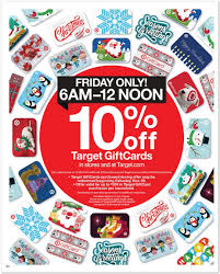 iphone 6s plus deal black friday 250 target view the target black friday ad for 2014 myfox8 com