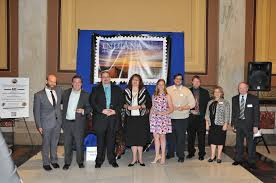 Serve Indiana  Serve Indiana Awards for Excellence     brochures about LGBTQI Domestic and Dating Violence  Because of his trainings and outreach  service providers are now able to relate more to clients and