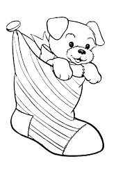 cute puppies coloring pages puppy coloring pages best coloring