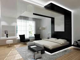 modern bedroom decor photography modern room decor home interior