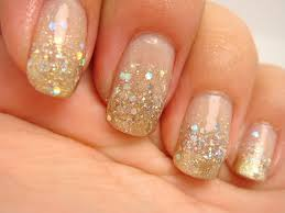 acrylic nails vs gel nails nailing down details and differences