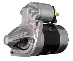 100 kubota wg750 parts manual mechanical fuel pump for