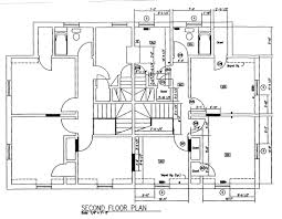 Metal Building Floor Plans For Homes 100 Family Floor Plans Single Family Floor Plans Webshoz