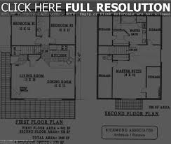 free house plans and material list home pattern